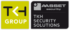 Aasset Security - TKH Group